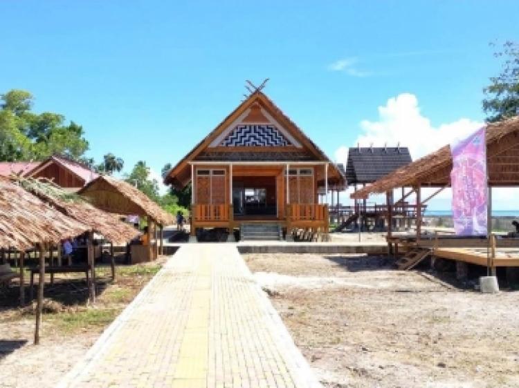 Festival Pesona Mentawai Digelar Juli Mendatang