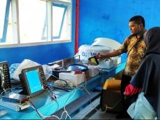 SMKN 2 Kepulauan Mentawai Kekurangan Sembilan Guru