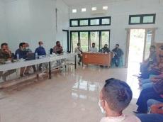 Sembilan Desa Di Mentawai Ajukan Gugatan Pilkades