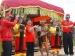 220 Pelajar Mentawai Ikuti Olimpiade Olahraga Siswa