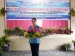Rosmaida Sagurung Tempuh Badai Untuk Ajak Masyarakat Mentawai Peduli Keluarga