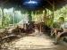 Harga Minyak Nilam Mulai Naik di Desa Sikakap