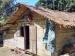 140 Unit Rumah Tak Layak Huni di Pagai Direhablitasi Tahun Ini
