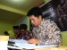 Partisipasi Pemilih Pemilu 2019 di Mentawai Naik Tipis