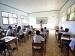 Guru SD di Mentawai yang Kuliah Bakal Dapat Beasiswa