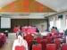 KPU Mentawai Tunda Penetapan Caleg DPRD Terpilih