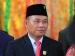 Pelantikan Pimpinan DPRD Mentawai Dijadwalkan 28 Oktober