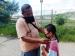 MIN Sikakap Gunakan Dana BOS untuk Buat Tempat Cuci Tangan dan Beli Masker Kain