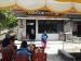 150 Keluarga di Desa Muara Siberut Tak Terima Bansos