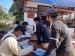 Kantor Pos Sikabaluan Tolak Cairkan BST yang Diwakili Kades
