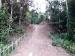 Jalan Beton Muntei-Salappak Segera Tersambung