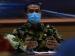 Pasien Terkonfirmasi Positif Covid-19 di Mentawai Bertambah 3 Orang dari Sekretariat Daerah