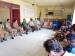 Siap-siap Kedapatan Tak Pakai Masker di luar Rumah Didenda dan Dipenjara