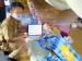 117 Warga Maileppet Telah Menerima BLT Tahap Pertama