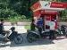 Pertamina Tambah Dua Pertashop di Saureinuk dan Goisok Oinan