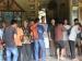 34 Siswa Asal Mentawai Diterima Kuliah Pariwisata di Jakarta Lewat Jalur Beasiswa