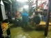 Banjir Melanda Desa Saureinu