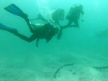 7 Hari Tak Ditemukan SAR Tutup Operasi Pencarian WNA Hilang di Katiet