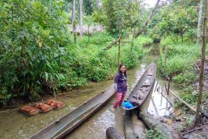 Sungai Bat Puabbangan